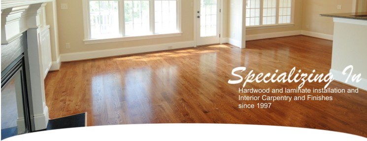 Hardwood Flooring Columbus Ohio hardwood flooring columbus ohio hardwood floor re finishing columbus ohio hardwood floor sanding Columbus Hardwood Floors