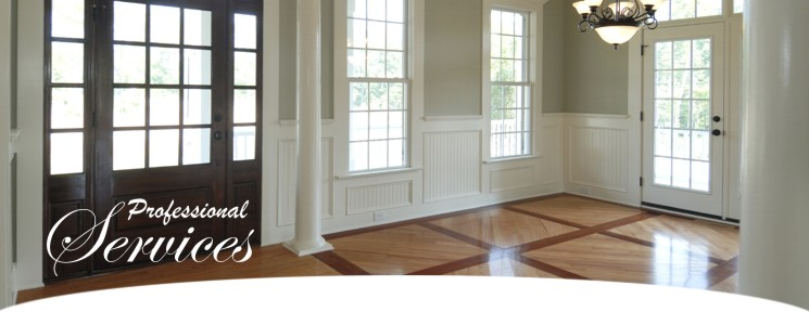 Hardwood Flooring Columbus Ohio concrete wood The New Flooring Project For Many Is A Very Exciting Opportunity To Revive And Renew The Interior Spaces Of The Home But It Can Also Be A Discouraging And